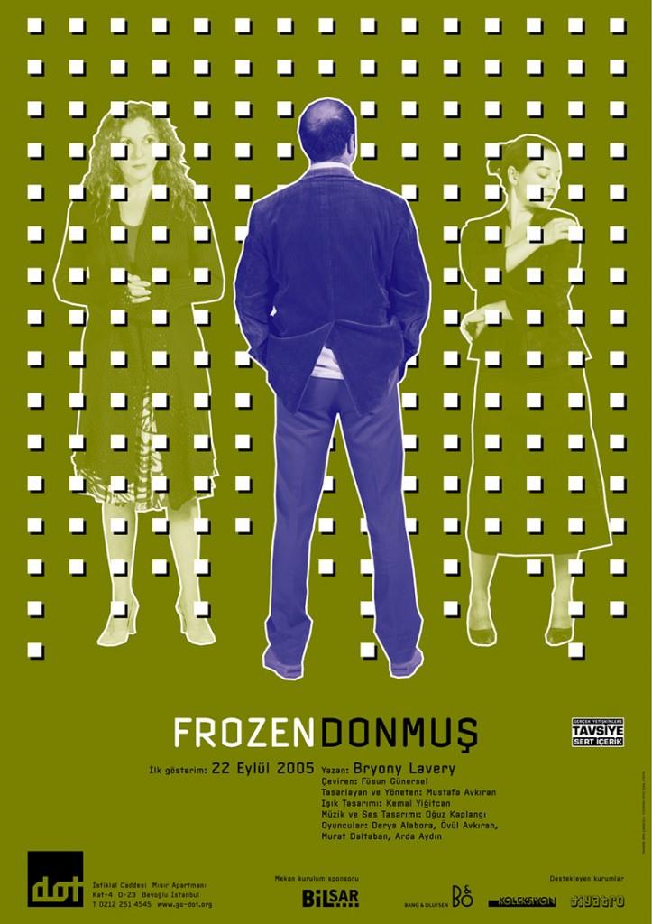 1-frozen-afis