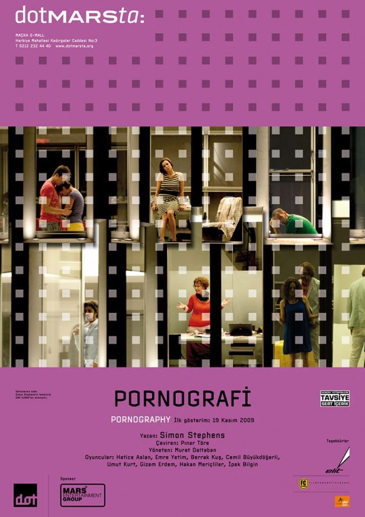 10-Pornografi-afis