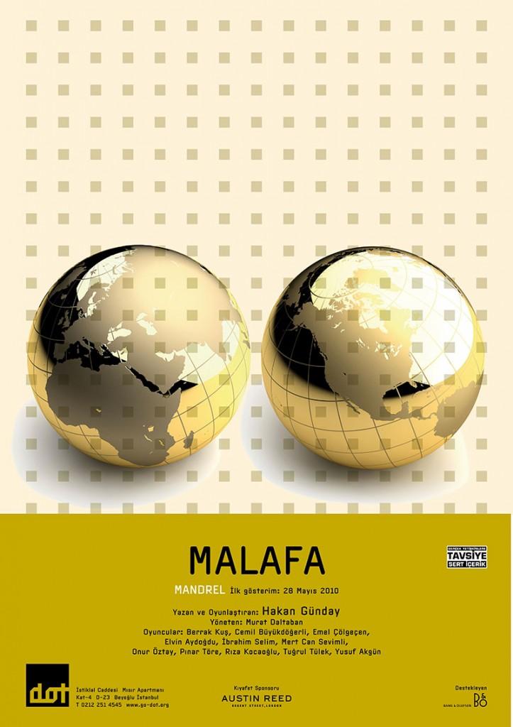 11-Malafa-afis