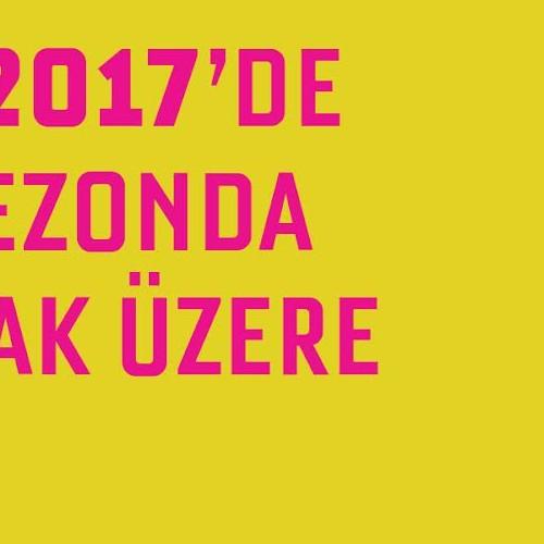 2017yaz4