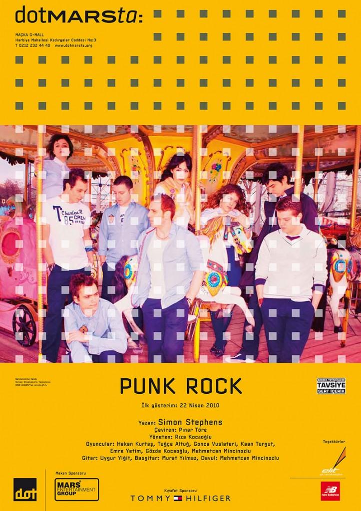 punk-rockafis