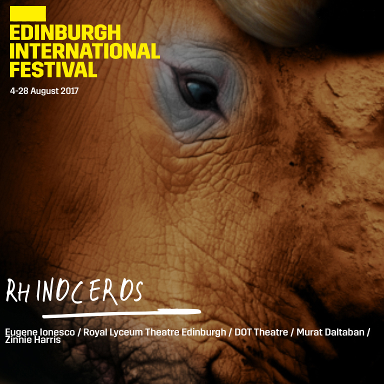 rhinoceros jpeg2