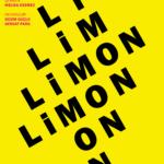 LIMON AFIS-2018