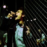 punkrock-ebruahunbay-1