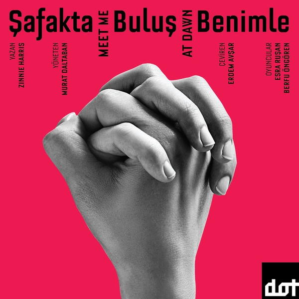 safakta_bulus_benimle_freekart-01600